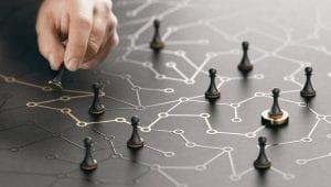 The post-COVID switch to portfolio careers