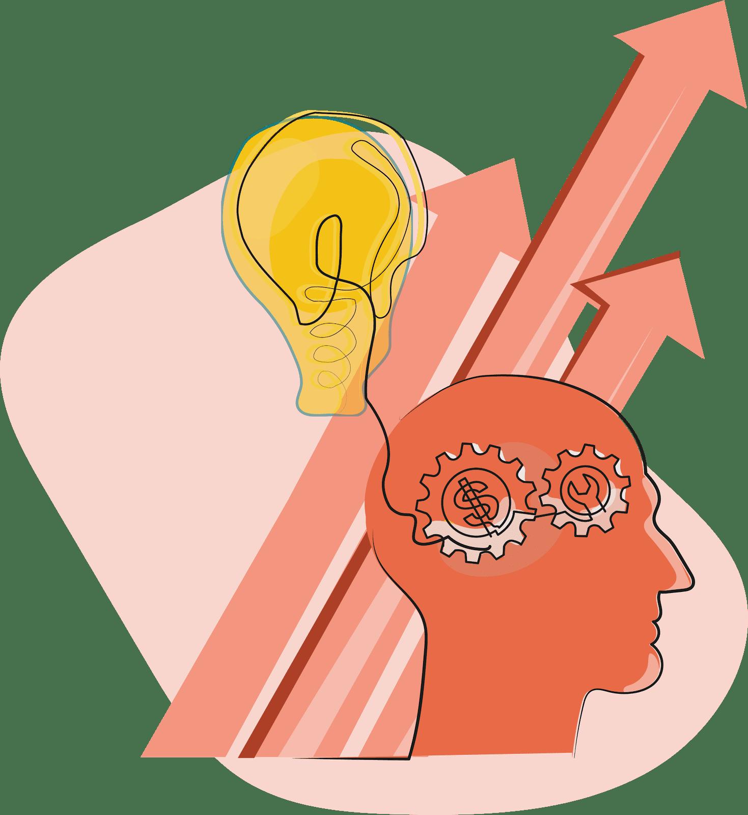 Portfolio careers can help you think like a CEO