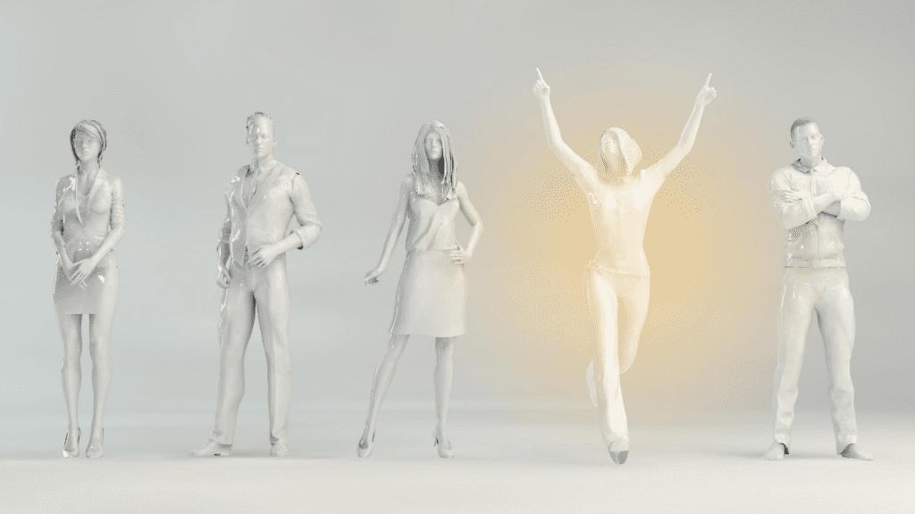 The Alternative MBA Career Choice – A Portfolio Career