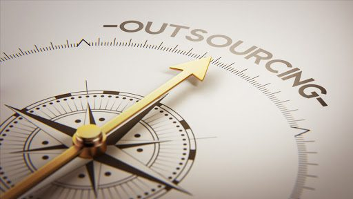 It's time to ride the post-COVID outsourcing boom