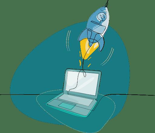 Launch your startup via a portfolio career