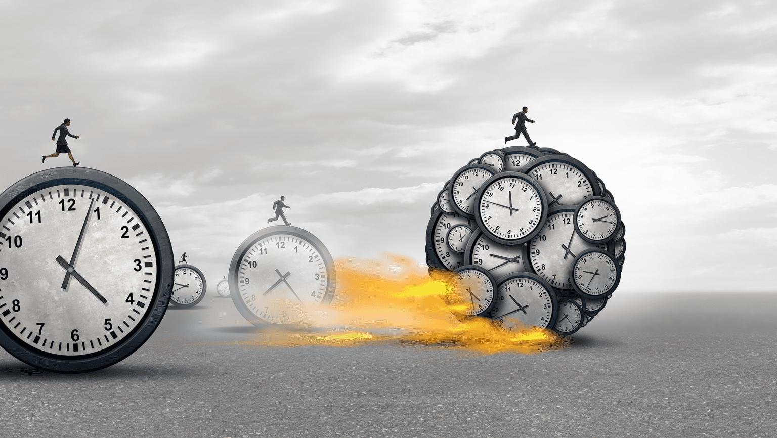 10 great productivity tools for portfolio professionals