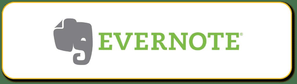 Evernote - 10 great productivity tools for portfolio professionals