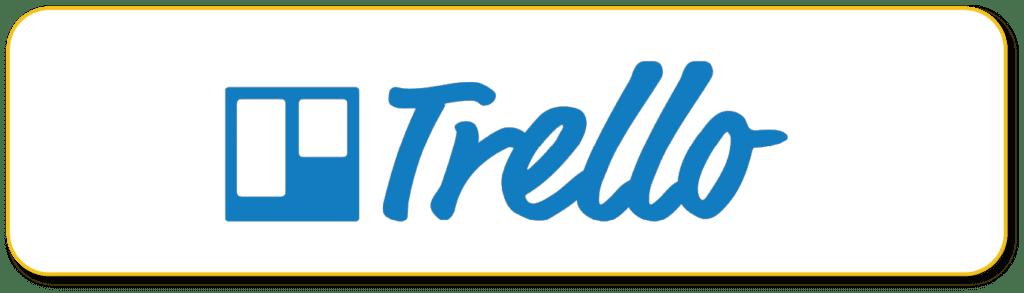 Trello - 10 great productivity tools for portfolio professionals