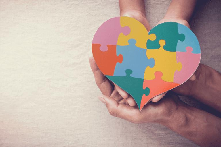 How Volunteering Helps Your Portfolio Career