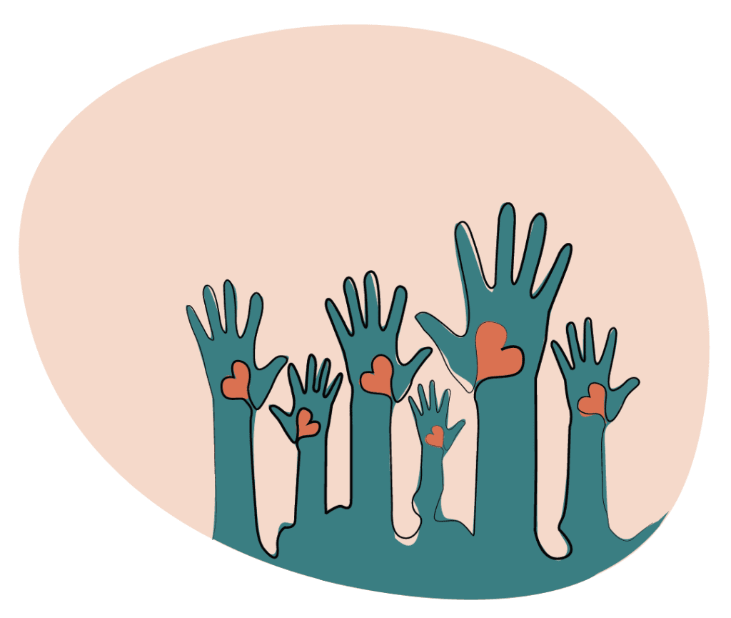 Why volunteering is good for your portfolio career