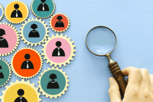 Buyer personas: how to know your customers inside-and-out