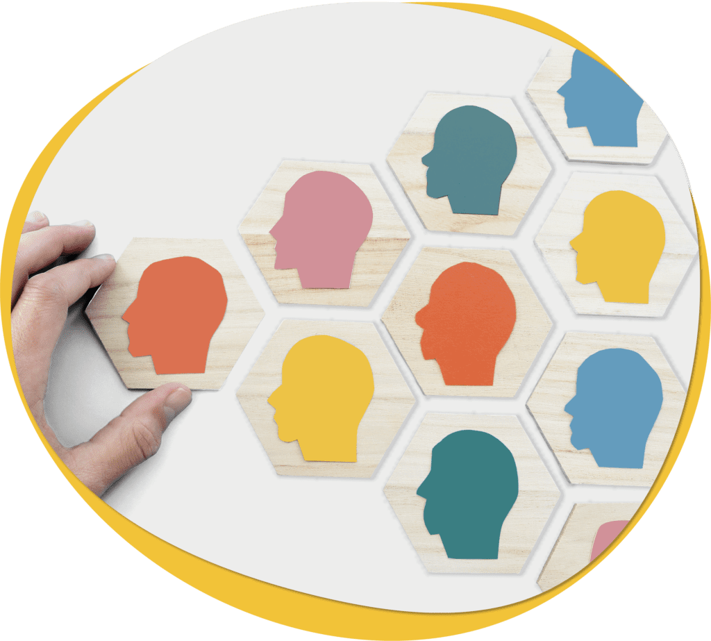 Buyer personas: know your customers inside-and-out