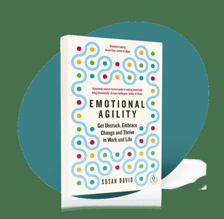 Emotional-Agility-by-Susan-David