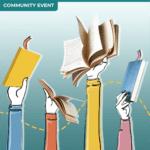 The Collective Shelf Book Club
