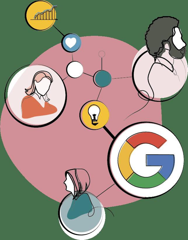 Xooglers Portfolio Careers