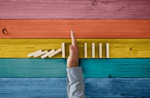 Setting Boundaries Can Help Portfolio Professionals Avoid Burnout