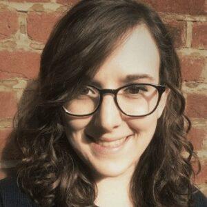 Stephanie Dotto