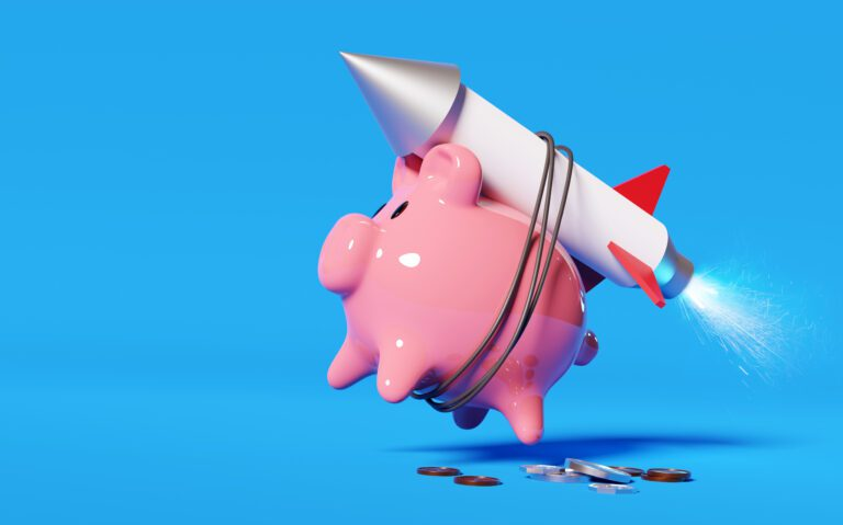 Creative ways to charge startups for portfolio work