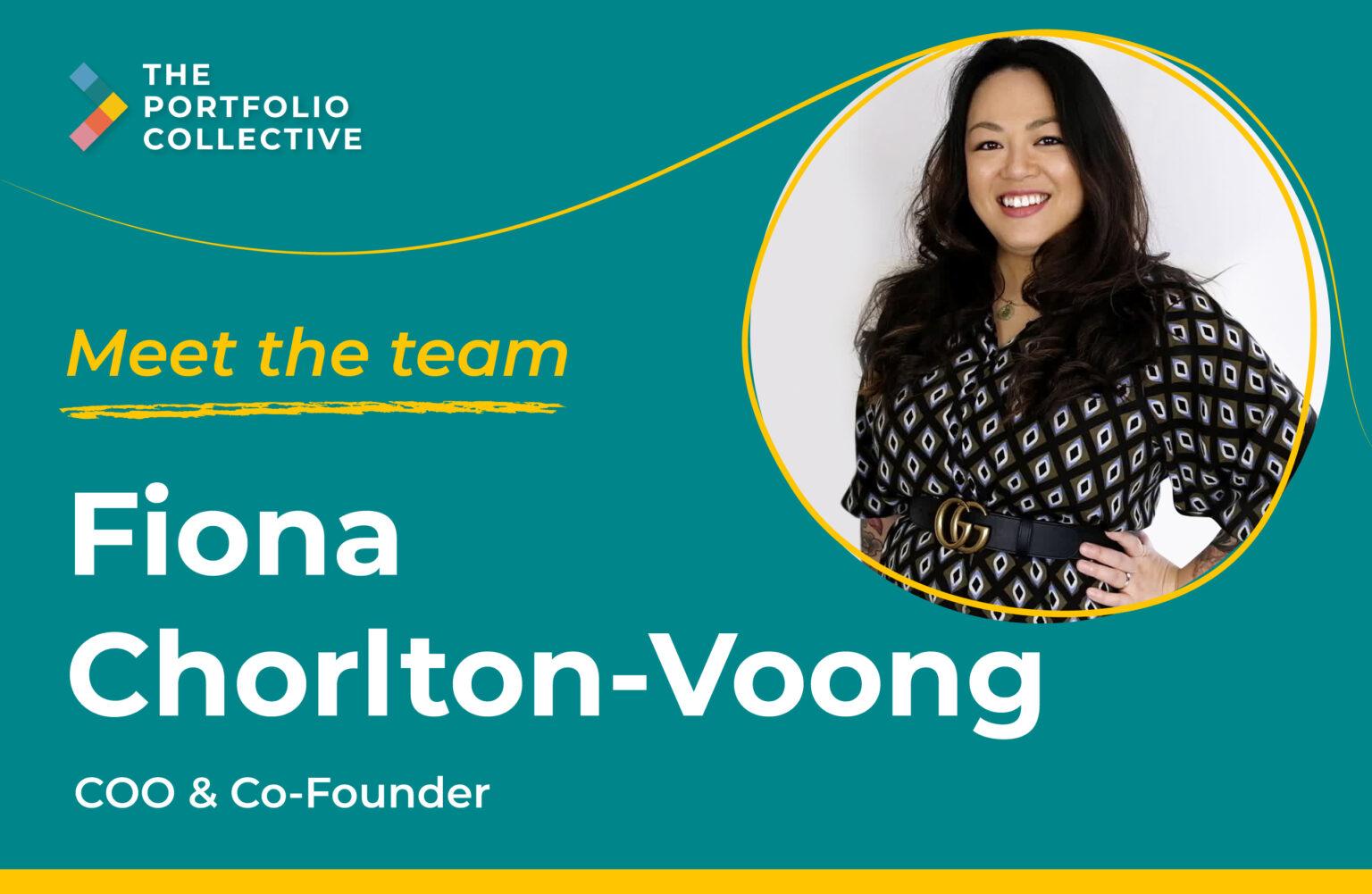 Meet-the-team-Fiona