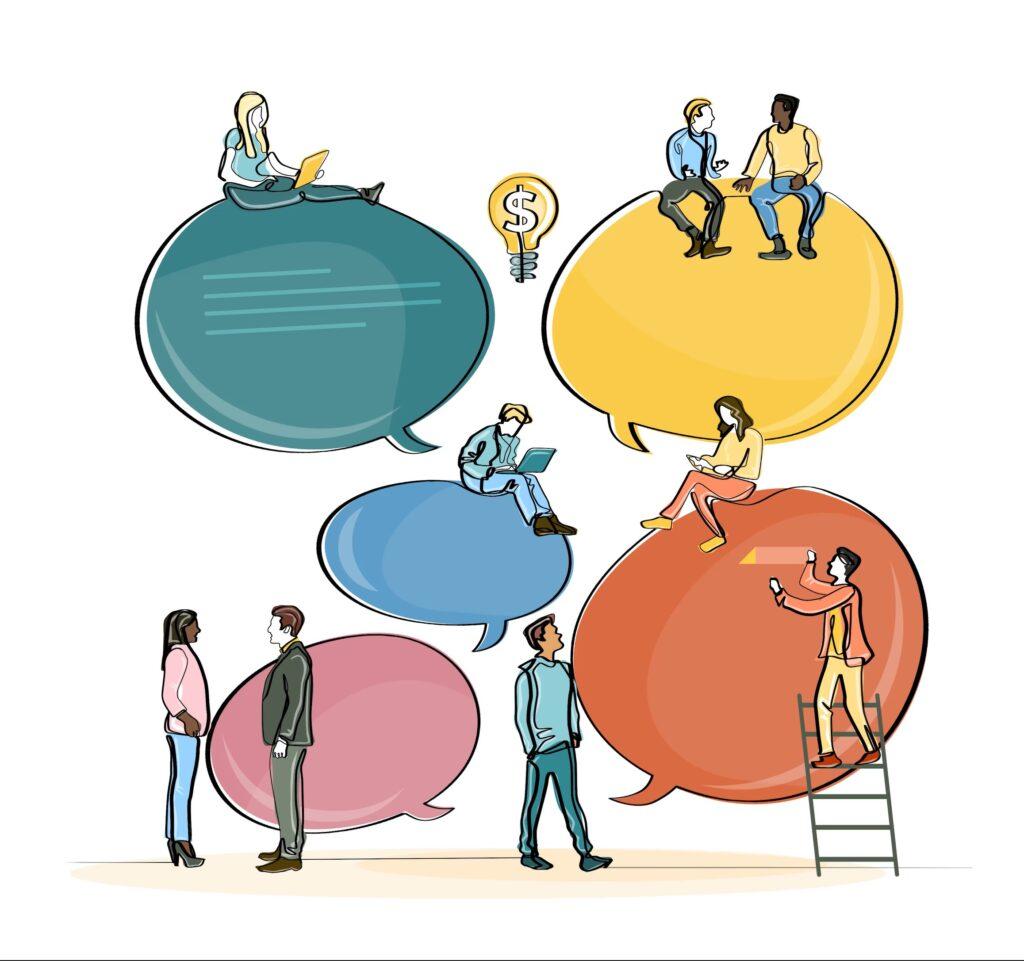 Portfolio careers are the future of work | The Portfolio Collective