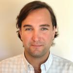Profile picture of Patrick Montague