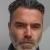 Profile picture of steven reader