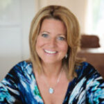 Profile picture of Coralie Todd
