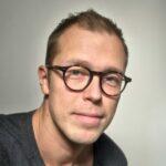 Profile picture of Mika Meskanen