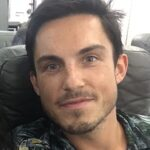 Profile picture of Jack Ziomek